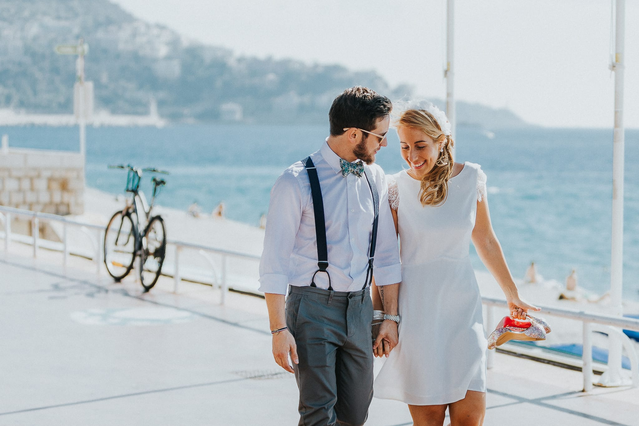 Costi-Moiceanu-Photographer-CM-Photography-Wedding-Mariage-French-Riviera-Cote-D-Azur-Alpes-Maritimes-18