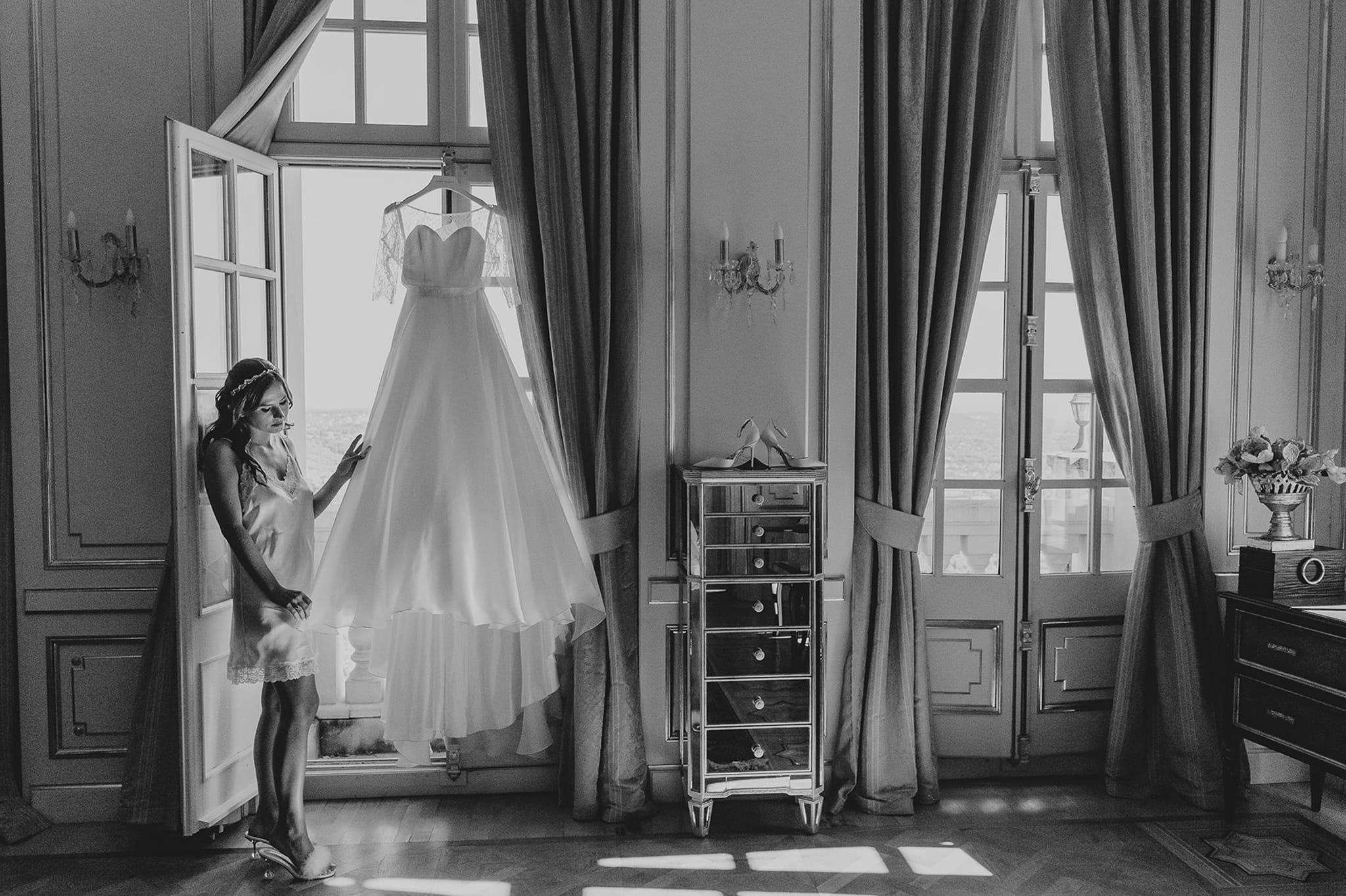 Costi-Moiceanu-Photographer-CM-Photography-Wedding-Mariage-French-Riviera-Cote-D-Azur-Alpes-Maritimes-42