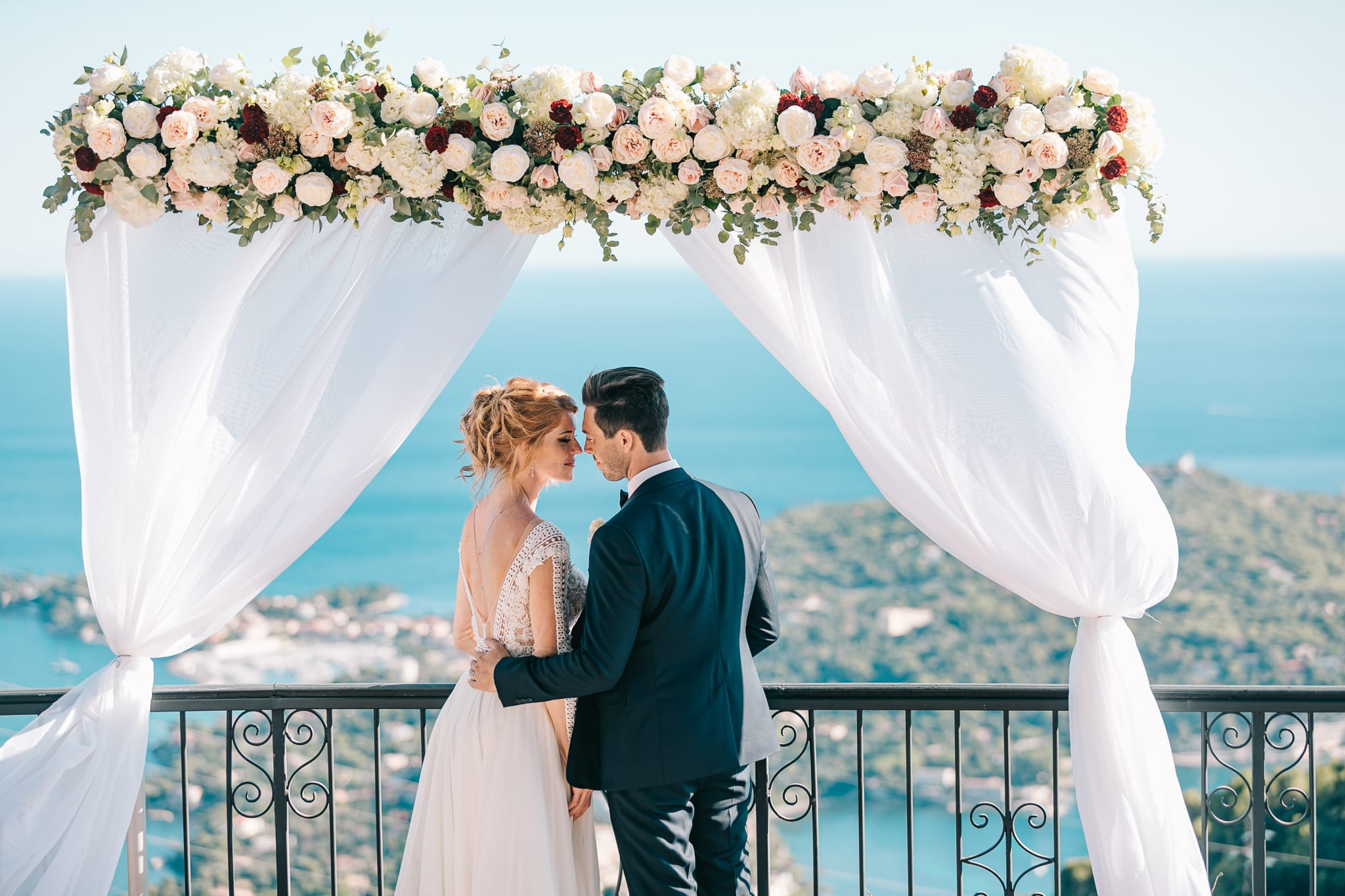 Costi-Moiceanu-Photographer-CM-Photography-Wedding-Mariage-French-Riviera-Cote-D-Azur-Alpes-Maritimes-45