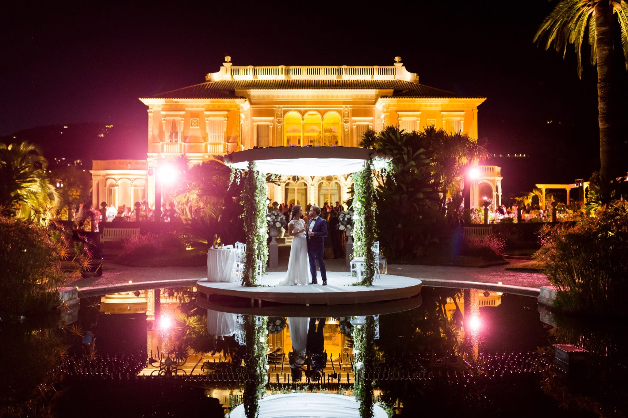 Costi-Moiceanu-Photographer-CM-Photography-Wedding-Mariage-French-Riviera-Cote-D-Azur-Alpes-Maritimes-Villa-Rothchild