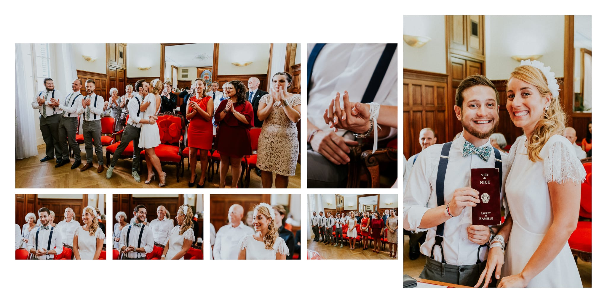Costi-Moiceanu-Photographer-CM-Photography-Wedding-Mariage-French-Riviera-Cote-D-Azur-Alpes-Maritimes-Weding-Album-Design-1