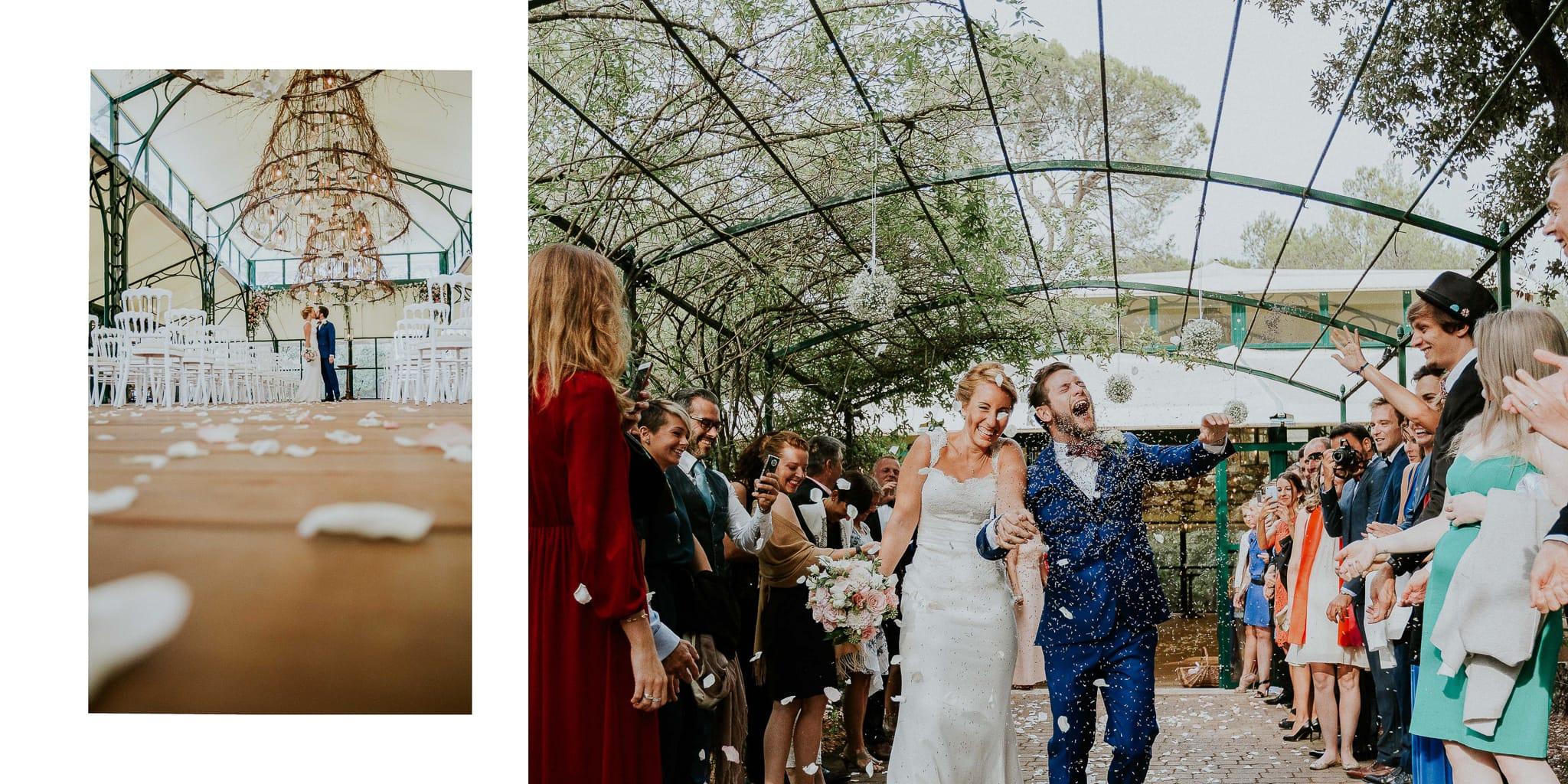 Costi-Moiceanu-Photographer-CM-Photography-Wedding-Mariage-French-Riviera-Cote-D-Azur-Alpes-Maritimes-Weding-Album-Design-11