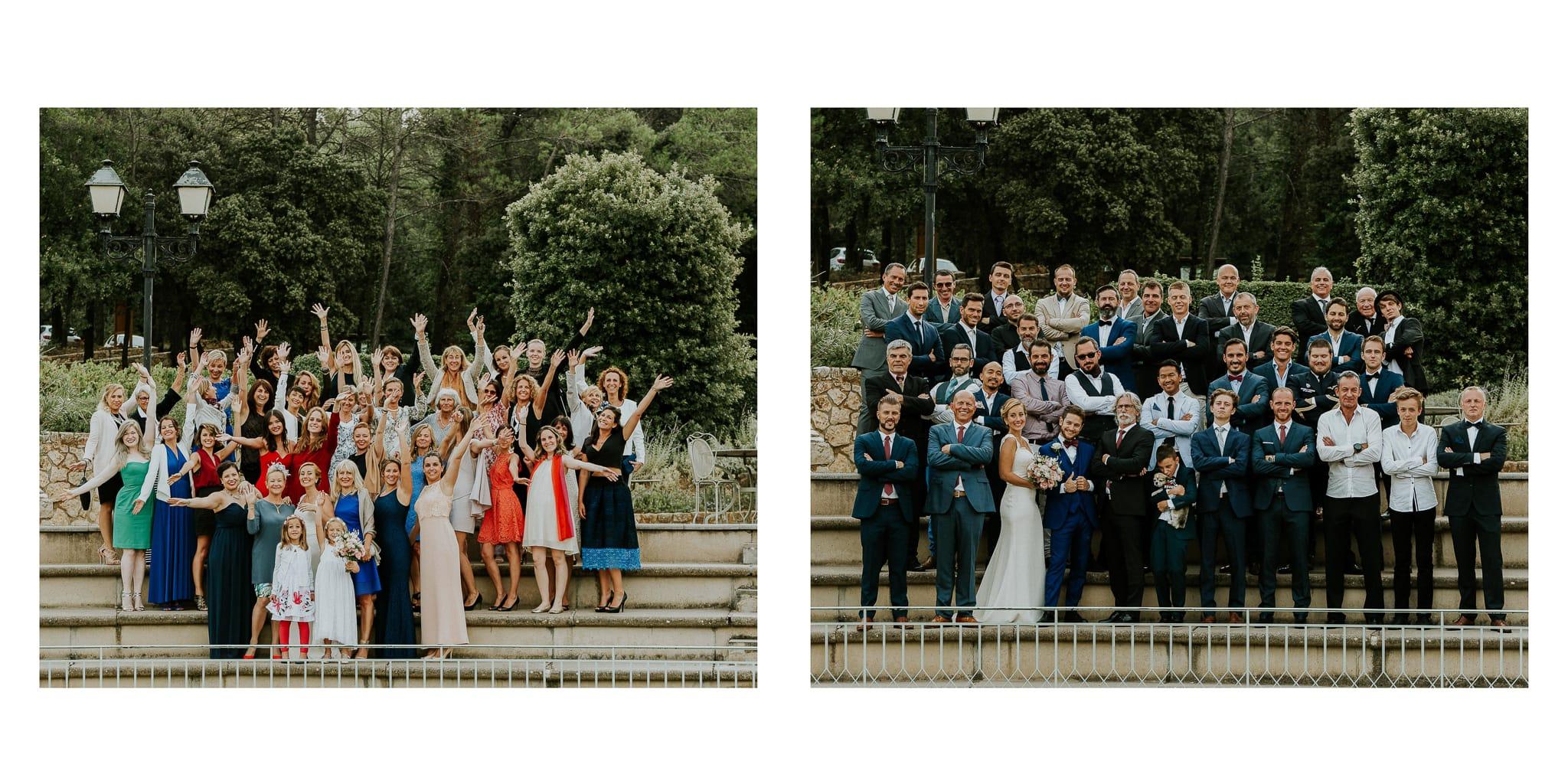 Costi-Moiceanu-Photographer-CM-Photography-Wedding-Mariage-French-Riviera-Cote-D-Azur-Alpes-Maritimes-Weding-Album-Design-12