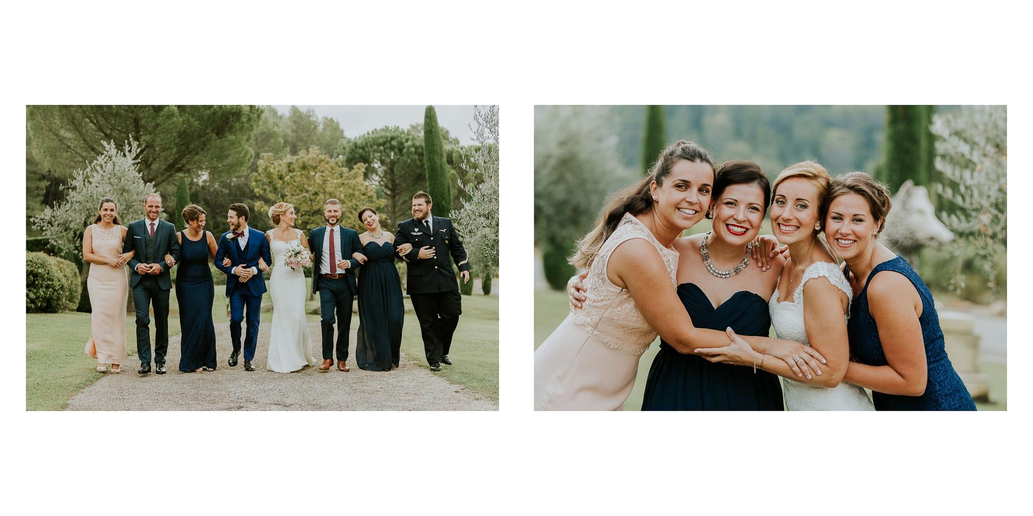 Costi-Moiceanu-Photographer-CM-Photography-Wedding-Mariage-French-Riviera-Cote-D-Azur-Alpes-Maritimes-Weding-Album-Design-13