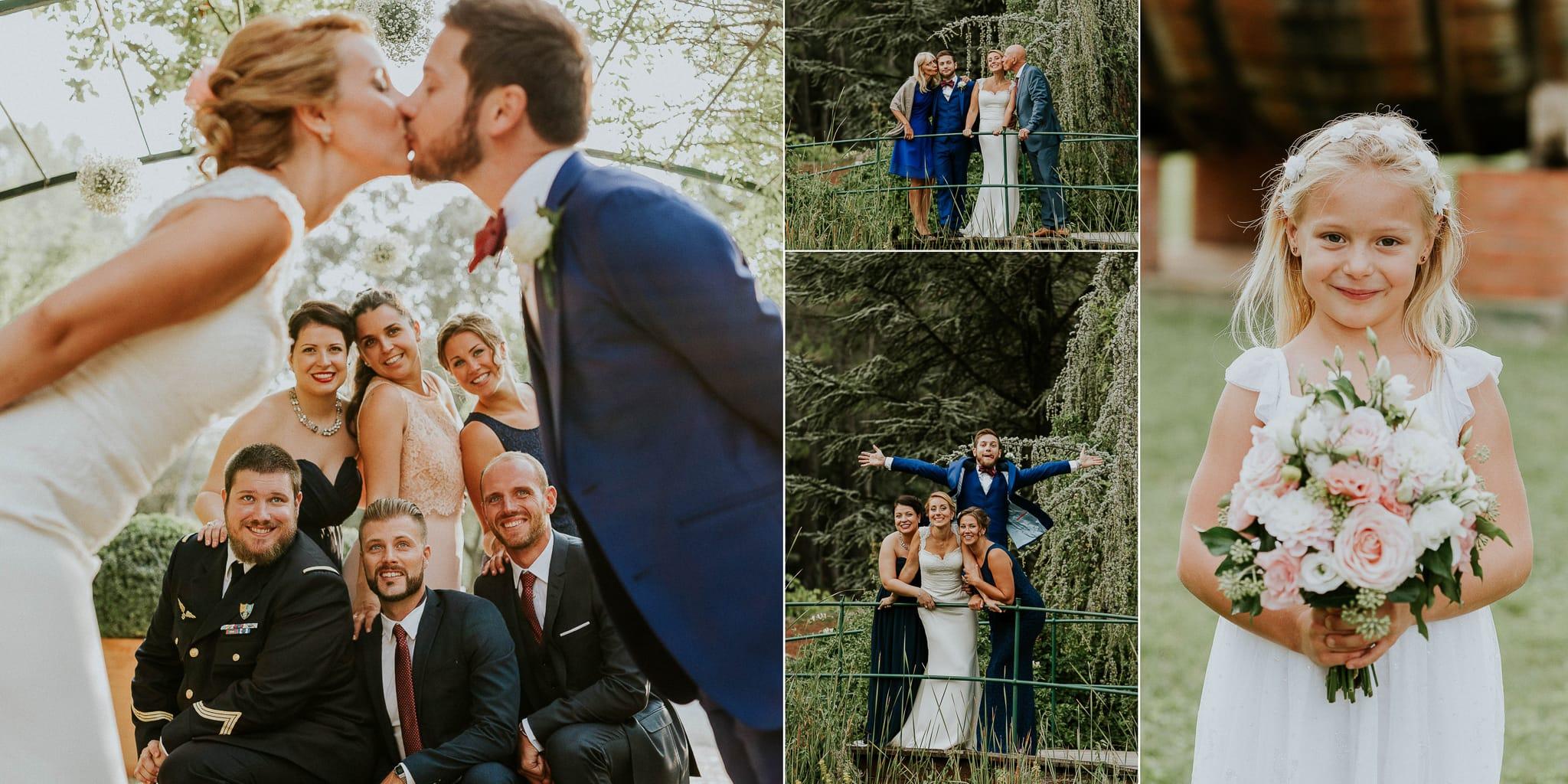 Costi-Moiceanu-Photographer-CM-Photography-Wedding-Mariage-French-Riviera-Cote-D-Azur-Alpes-Maritimes-Weding-Album-Design-14