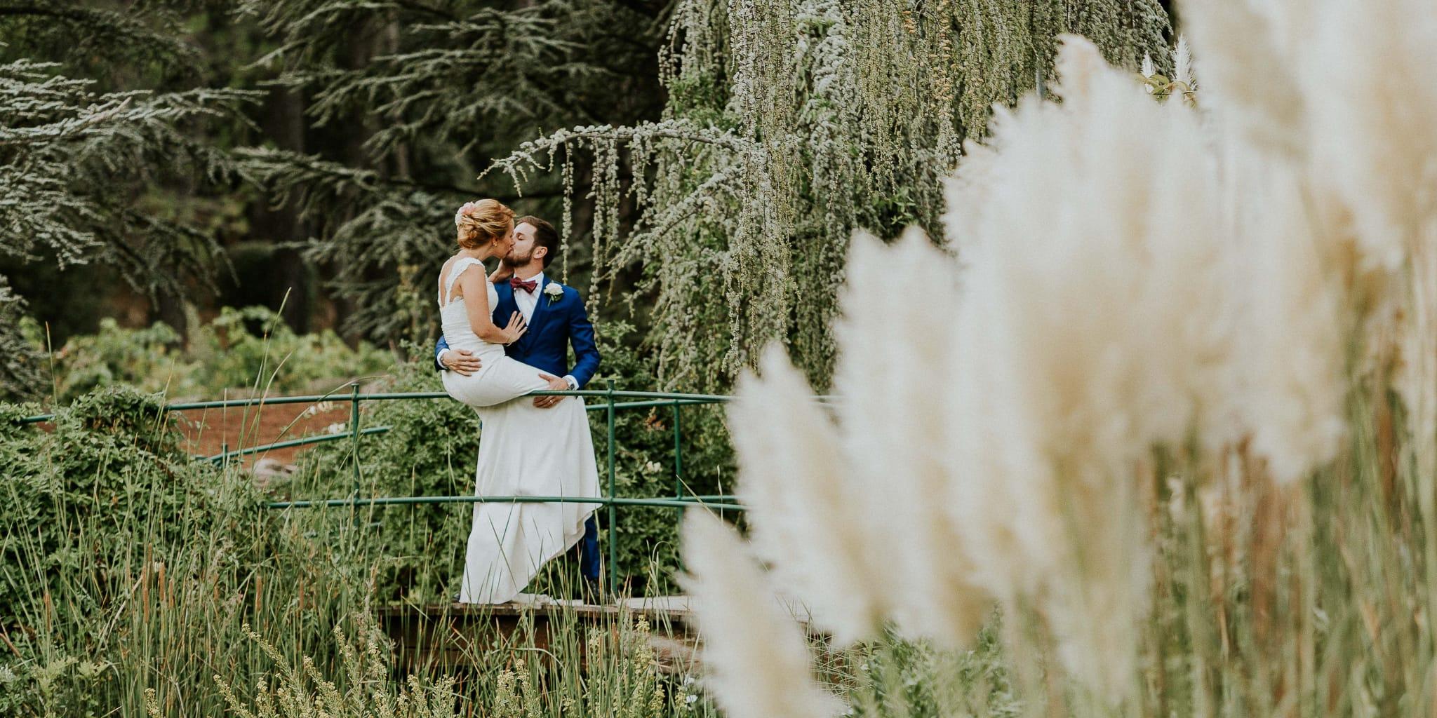 Costi-Moiceanu-Photographer-CM-Photography-Wedding-Mariage-French-Riviera-Cote-D-Azur-Alpes-Maritimes-Weding-Album-Design-15