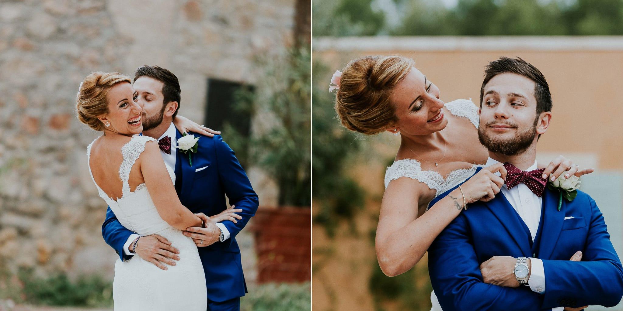 Costi-Moiceanu-Photographer-CM-Photography-Wedding-Mariage-French-Riviera-Cote-D-Azur-Alpes-Maritimes-Weding-Album-Design-16