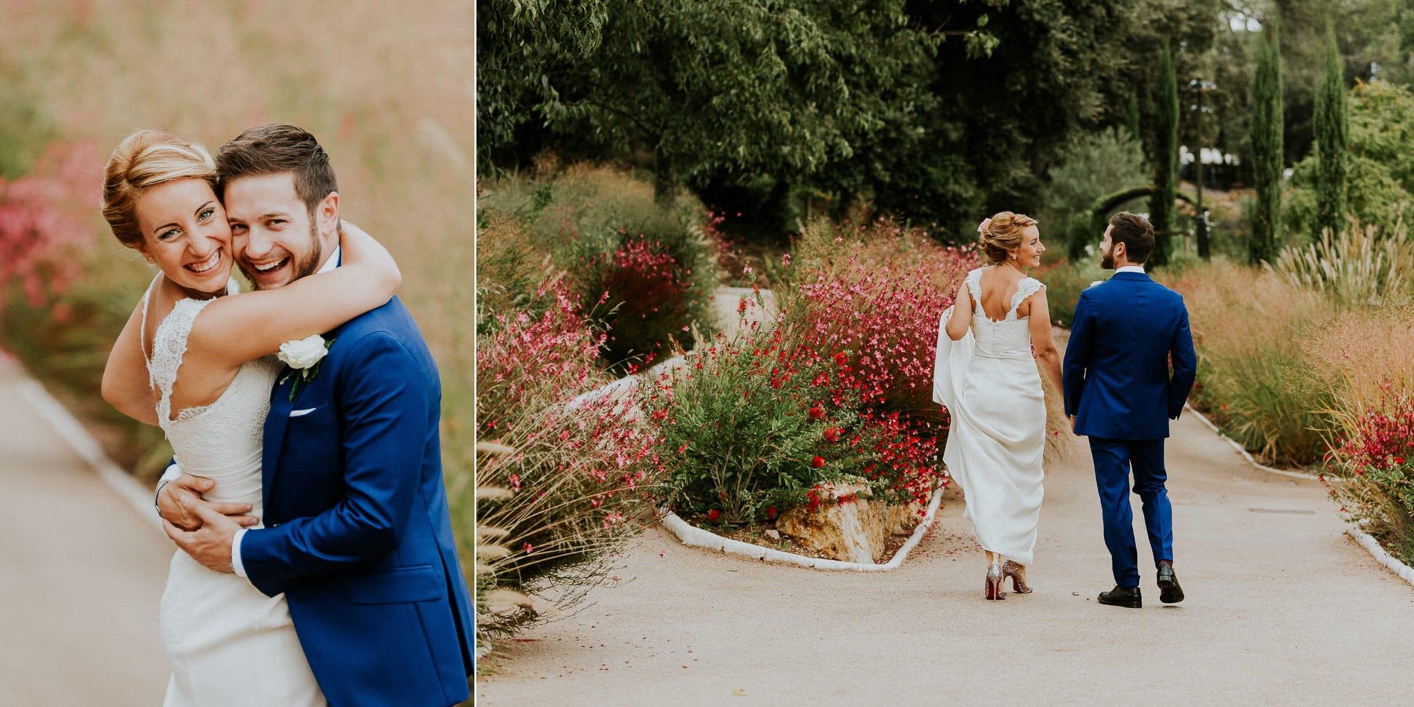 Costi-Moiceanu-Photographer-CM-Photography-Wedding-Mariage-French-Riviera-Cote-D-Azur-Alpes-Maritimes-Weding-Album-Design-17
