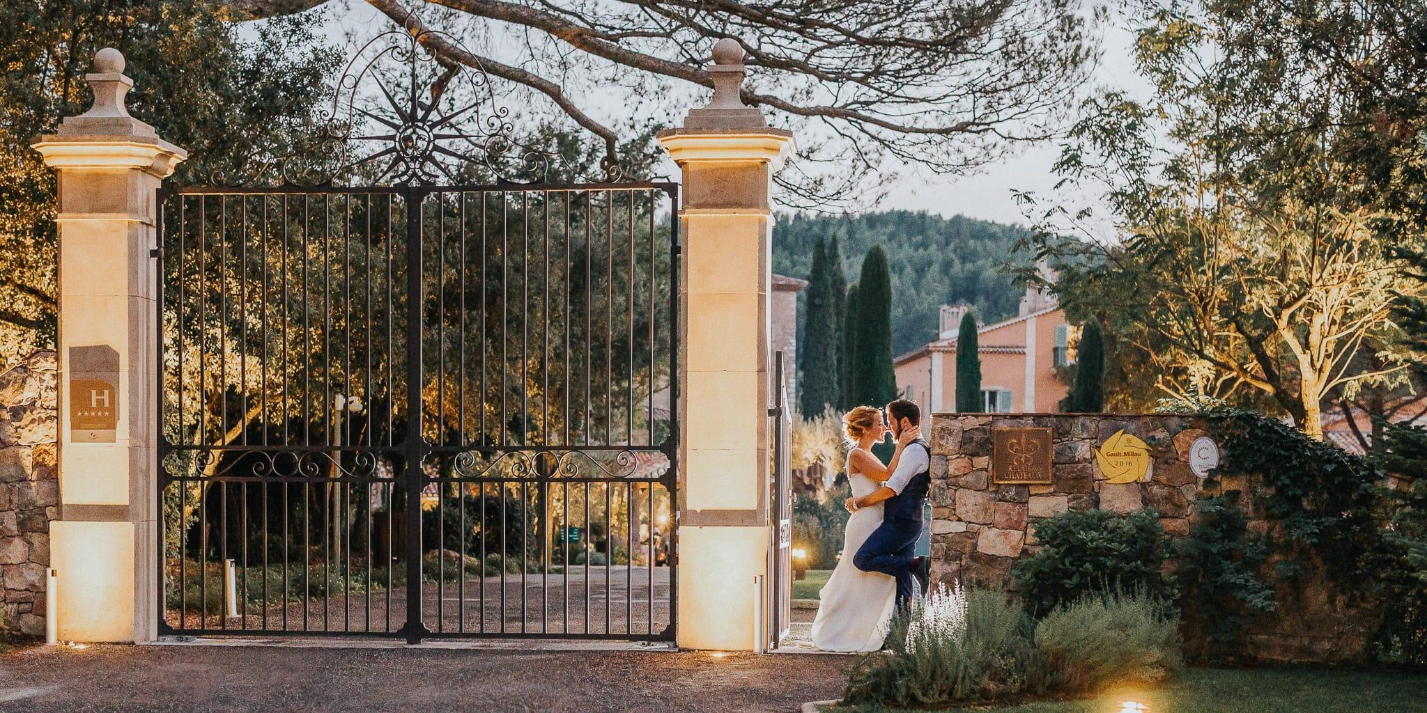 Costi-Moiceanu-Photographer-CM-Photography-Wedding-Mariage-French-Riviera-Cote-D-Azur-Alpes-Maritimes-Weding-Album-Design-18