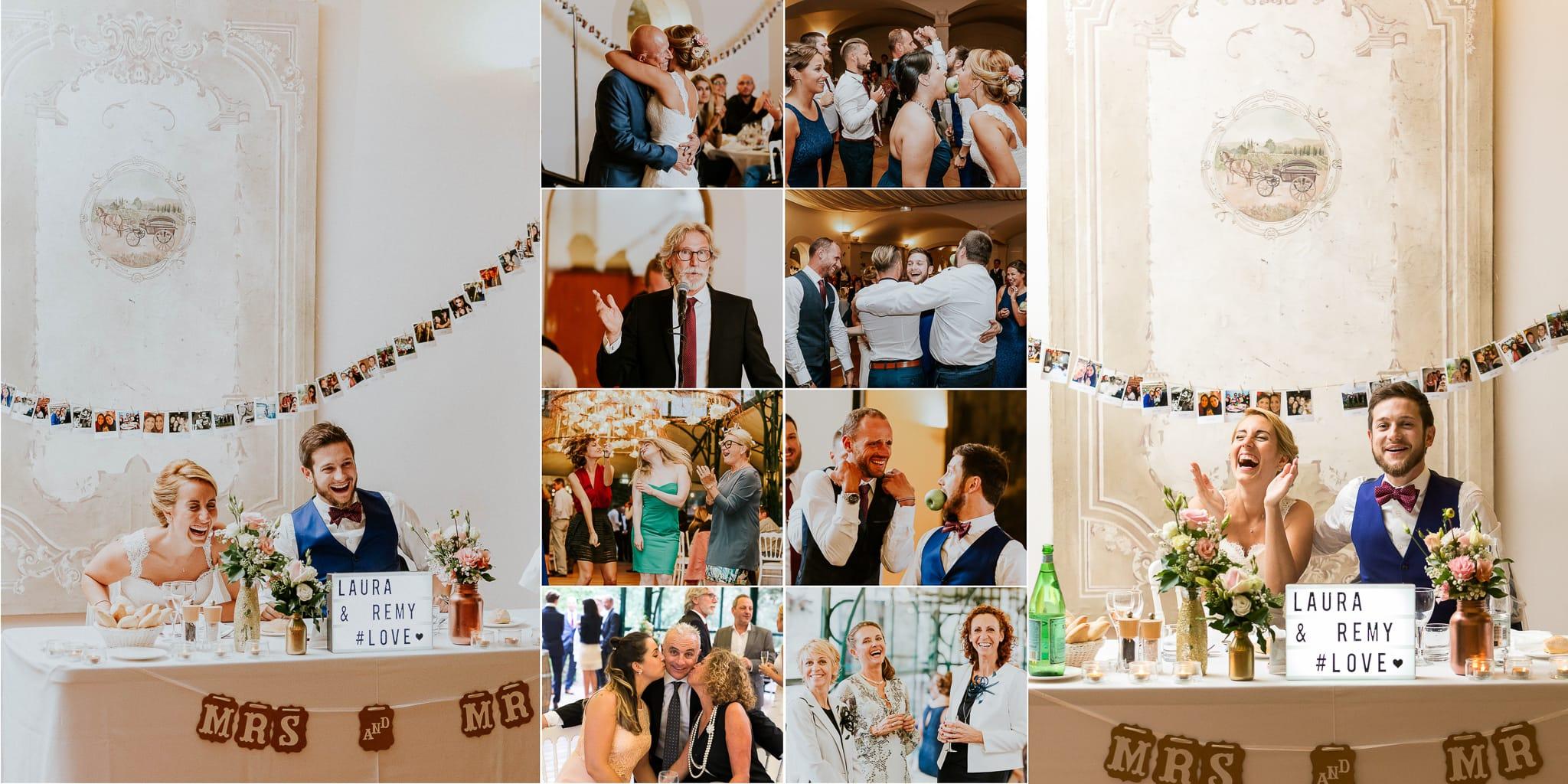 Costi-Moiceanu-Photographer-CM-Photography-Wedding-Mariage-French-Riviera-Cote-D-Azur-Alpes-Maritimes-Weding-Album-Design-19