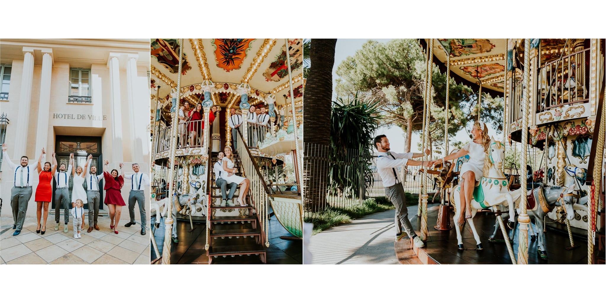 Costi-Moiceanu-Photographer-CM-Photography-Wedding-Mariage-French-Riviera-Cote-D-Azur-Alpes-Maritimes-Weding-Album-Design-2