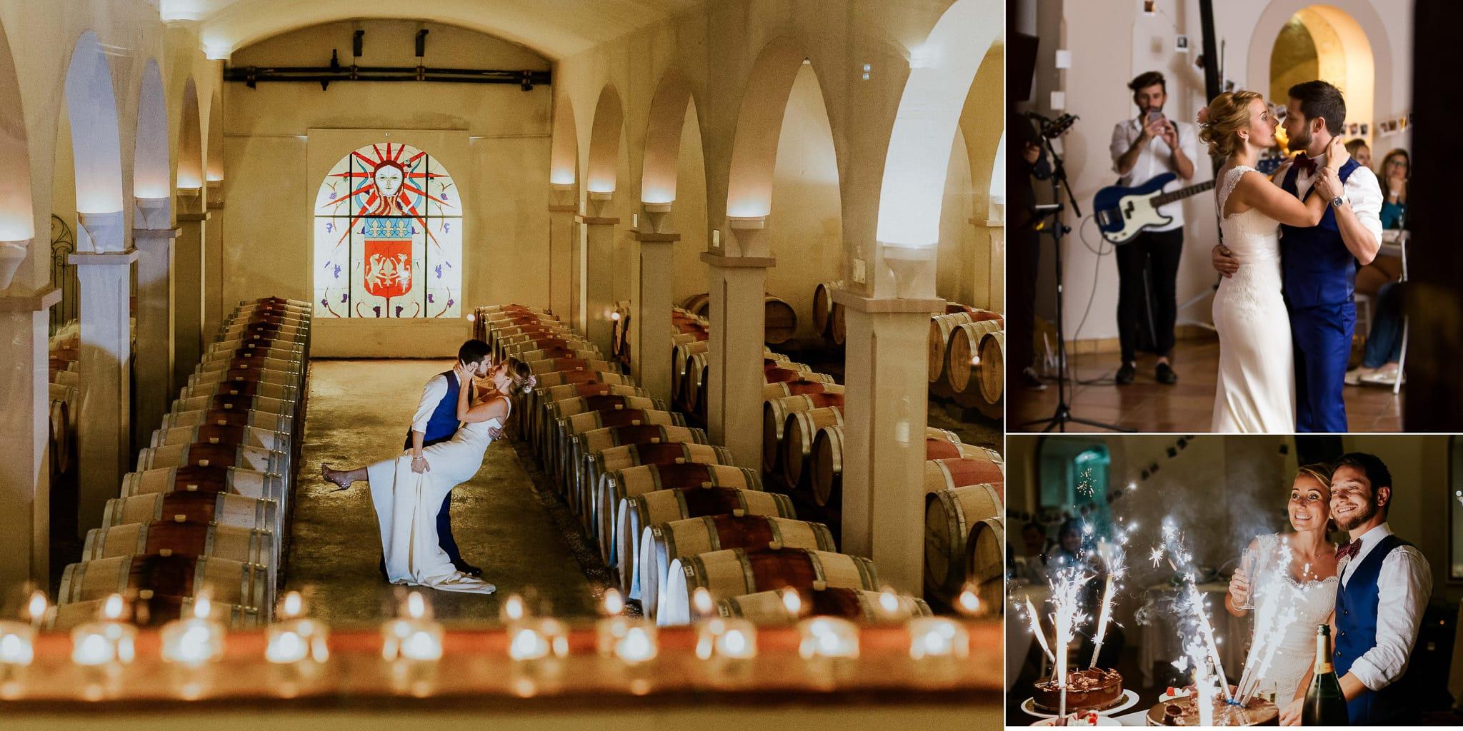 Costi-Moiceanu-Photographer-CM-Photography-Wedding-Mariage-French-Riviera-Cote-D-Azur-Alpes-Maritimes-Weding-Album-Design-20