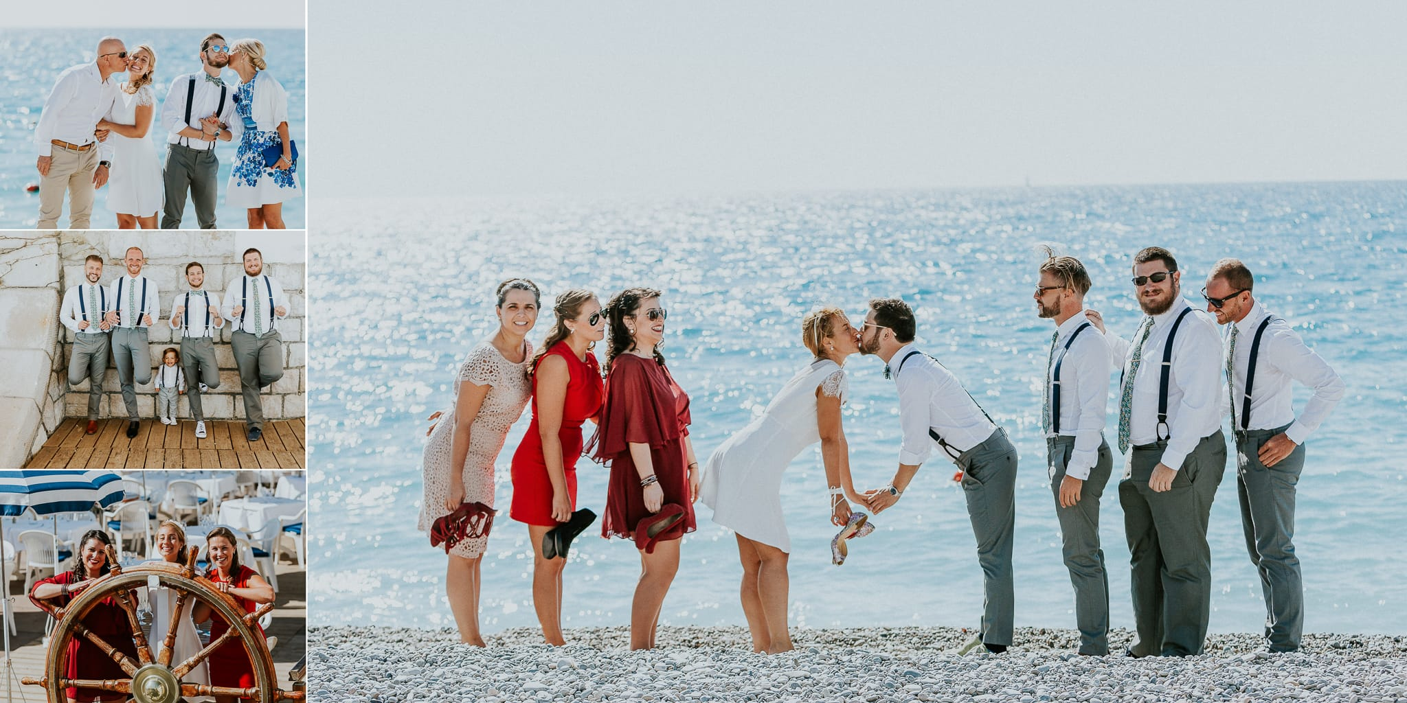Costi-Moiceanu-Photographer-CM-Photography-Wedding-Mariage-French-Riviera-Cote-D-Azur-Alpes-Maritimes-Weding-Album-Design-3