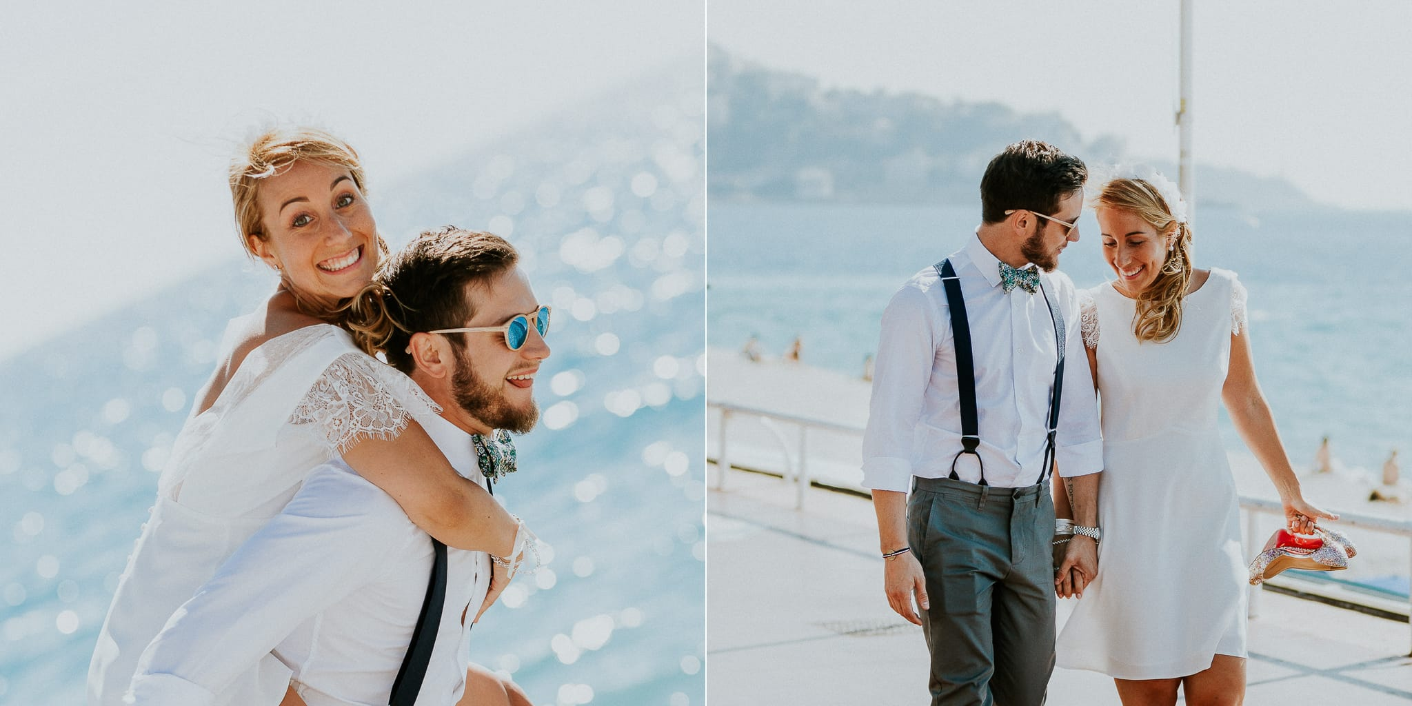 Costi-Moiceanu-Photographer-CM-Photography-Wedding-Mariage-French-Riviera-Cote-D-Azur-Alpes-Maritimes-Weding-Album-Design-4