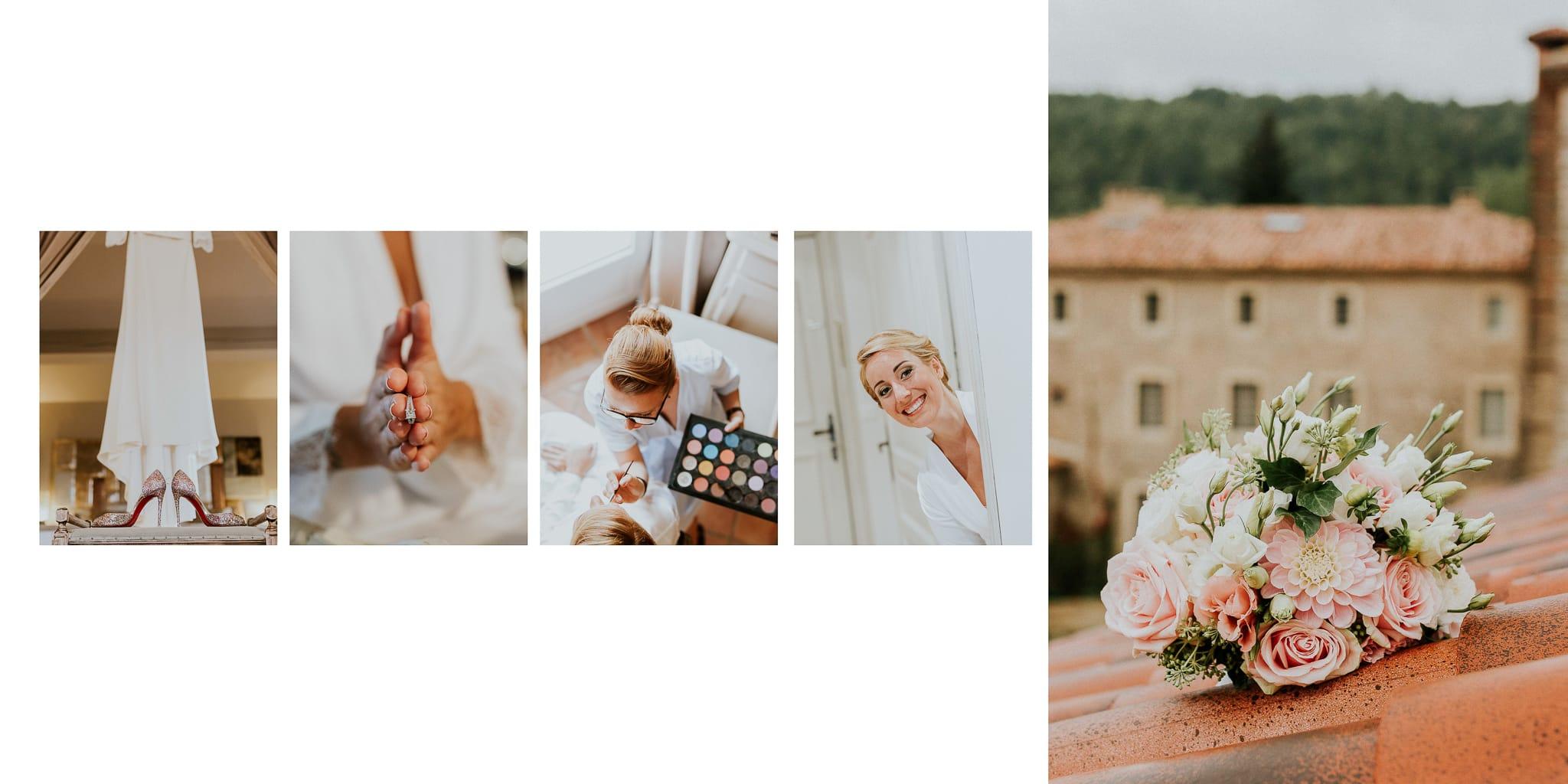 Costi-Moiceanu-Photographer-CM-Photography-Wedding-Mariage-French-Riviera-Cote-D-Azur-Alpes-Maritimes-Weding-Album-Design-5