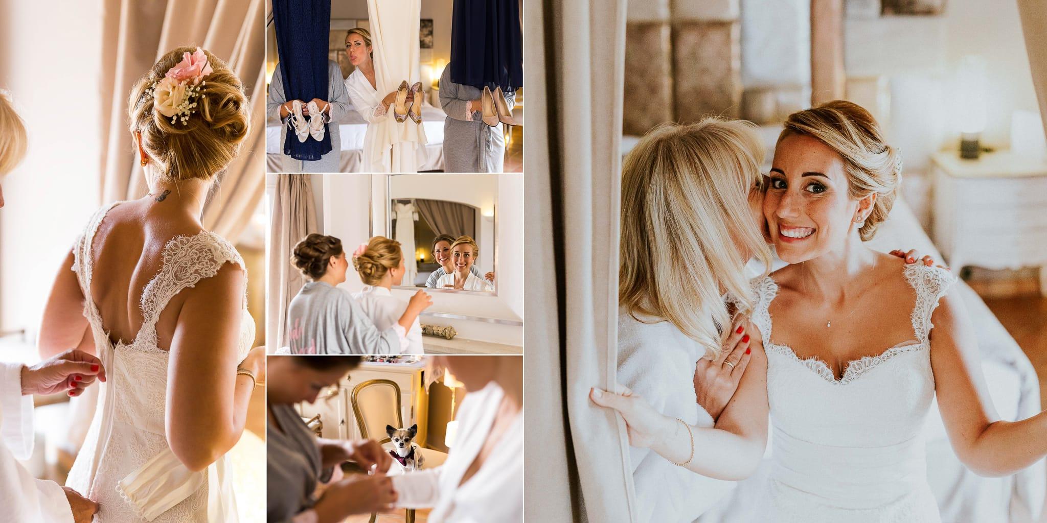 Costi-Moiceanu-Photographer-CM-Photography-Wedding-Mariage-French-Riviera-Cote-D-Azur-Alpes-Maritimes-Weding-Album-Design-6