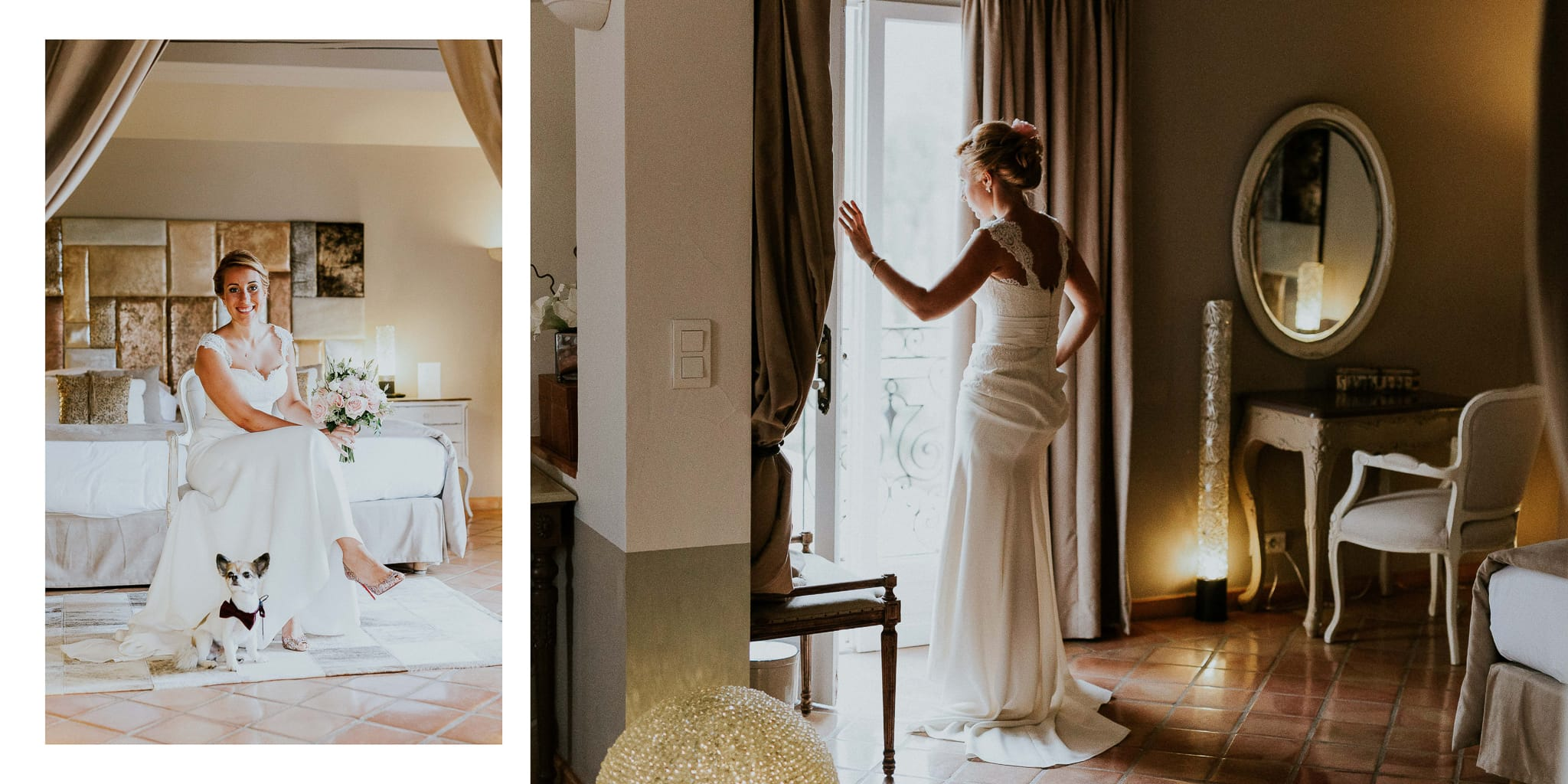 Costi-Moiceanu-Photographer-CM-Photography-Wedding-Mariage-French-Riviera-Cote-D-Azur-Alpes-Maritimes-Weding-Album-Design-7