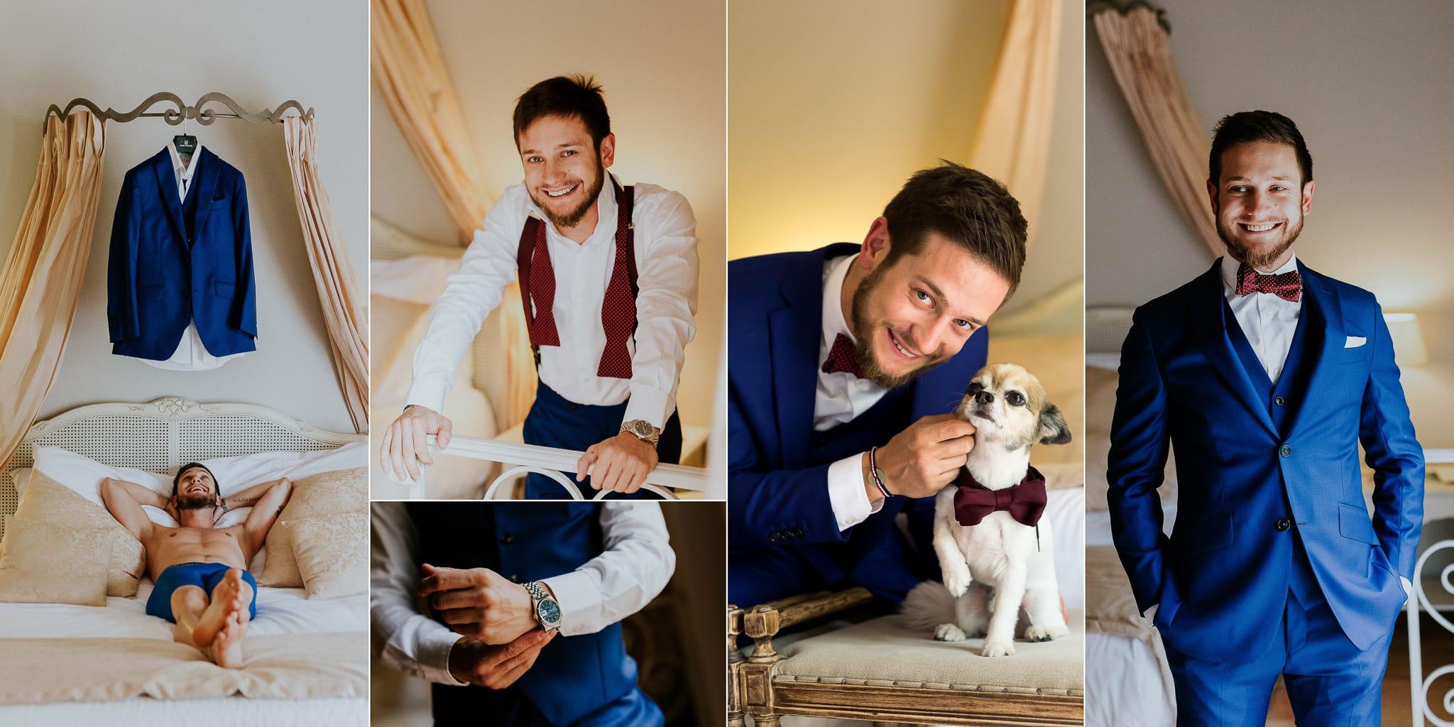 Costi-Moiceanu-Photographer-CM-Photography-Wedding-Mariage-French-Riviera-Cote-D-Azur-Alpes-Maritimes-Weding-Album-Design-8
