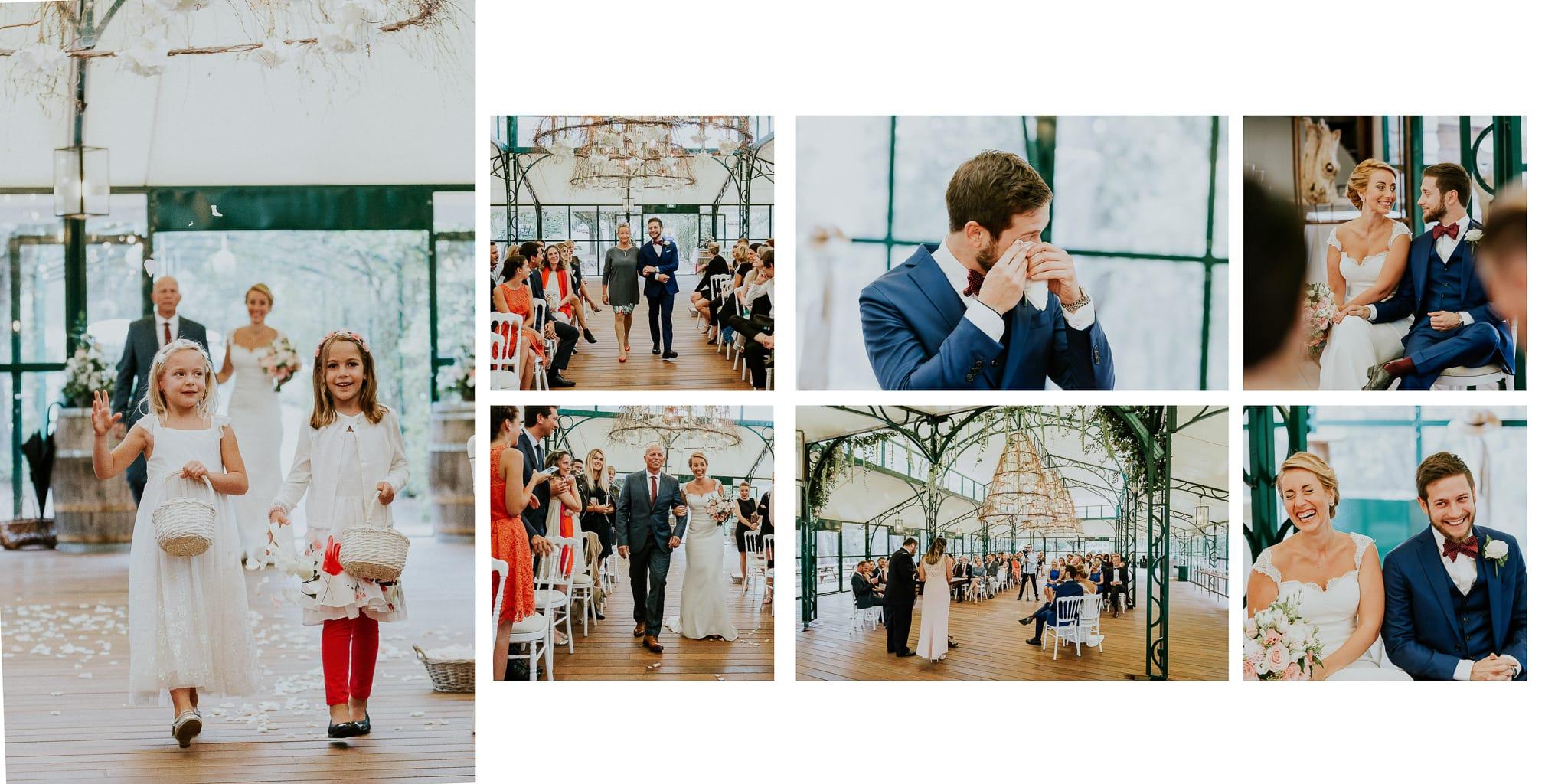 Costi-Moiceanu-Photographer-CM-Photography-Wedding-Mariage-French-Riviera-Cote-D-Azur-Alpes-Maritimes-Weding-Album-Design-9
